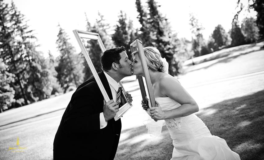 maureenandjameswedding233web
