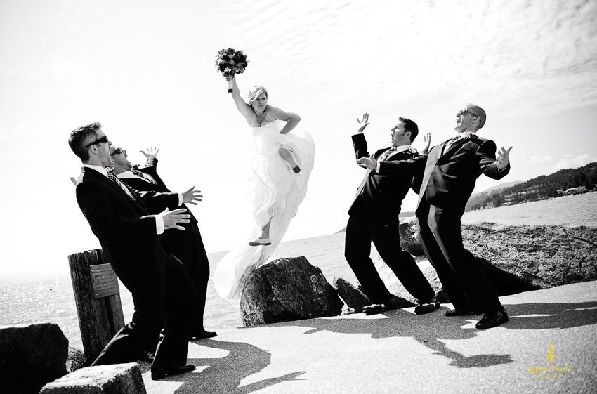 maureenandjameswedding246web