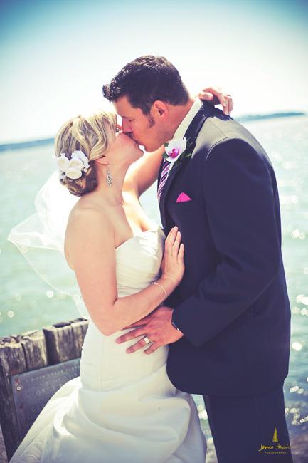 maureenandjameswedding2web