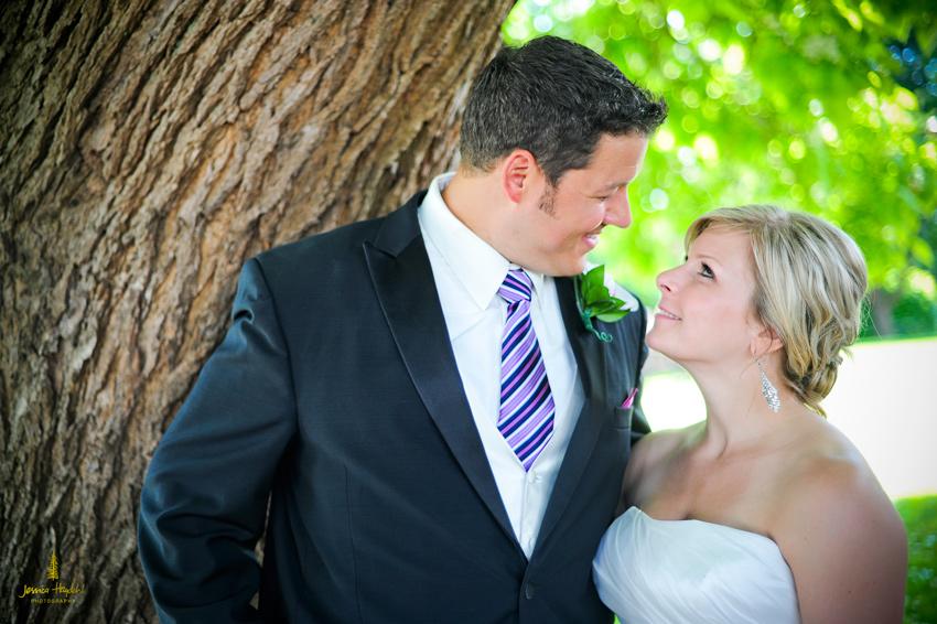maureenandjameswedding48web
