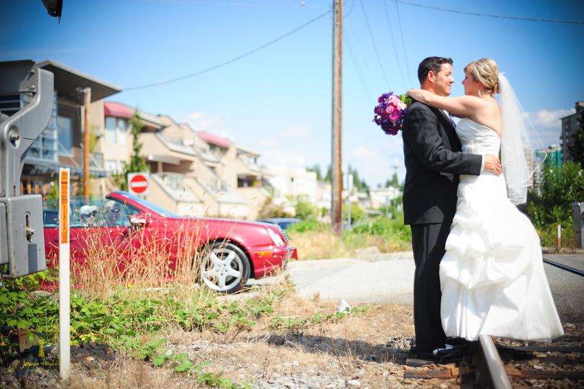 maureenandjameswedding74web
