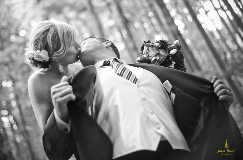 maureenandjameswedding83web