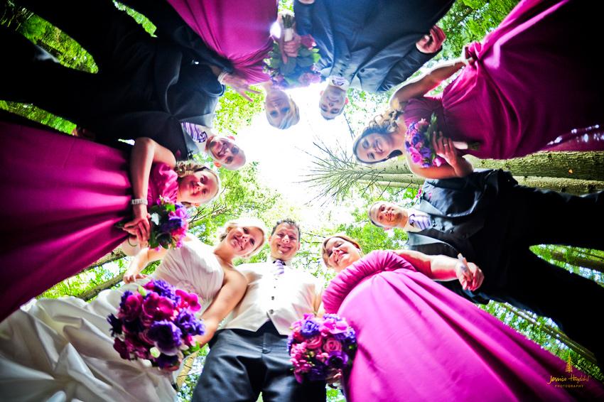 maureenandjameswedding88web