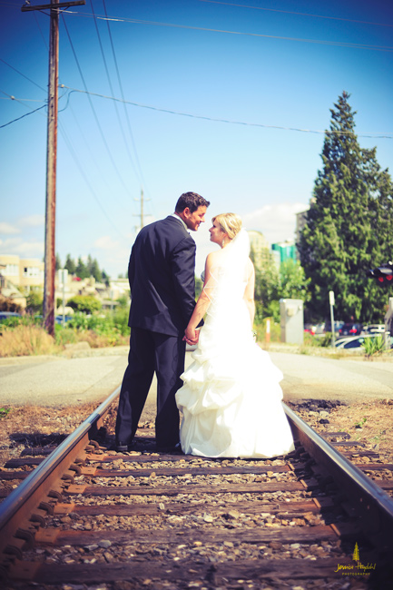 maureenandjameswedding8web