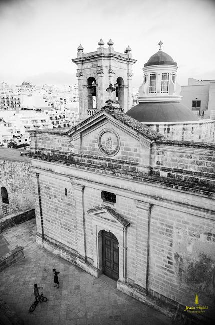malta104web