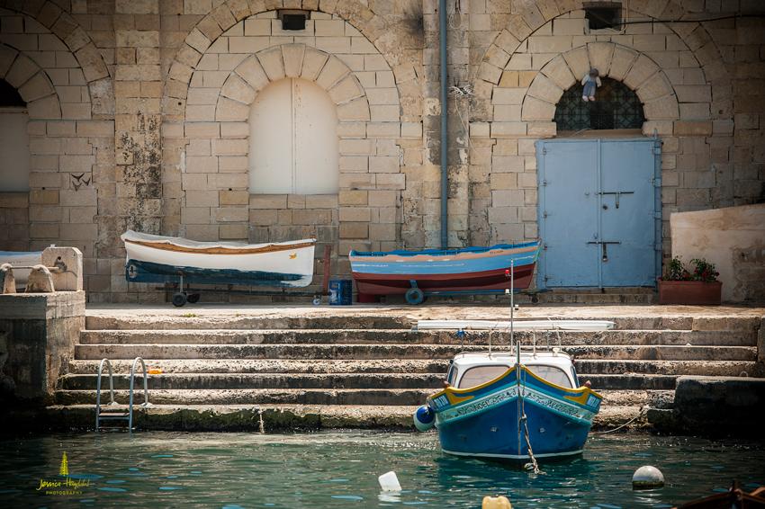 malta115web