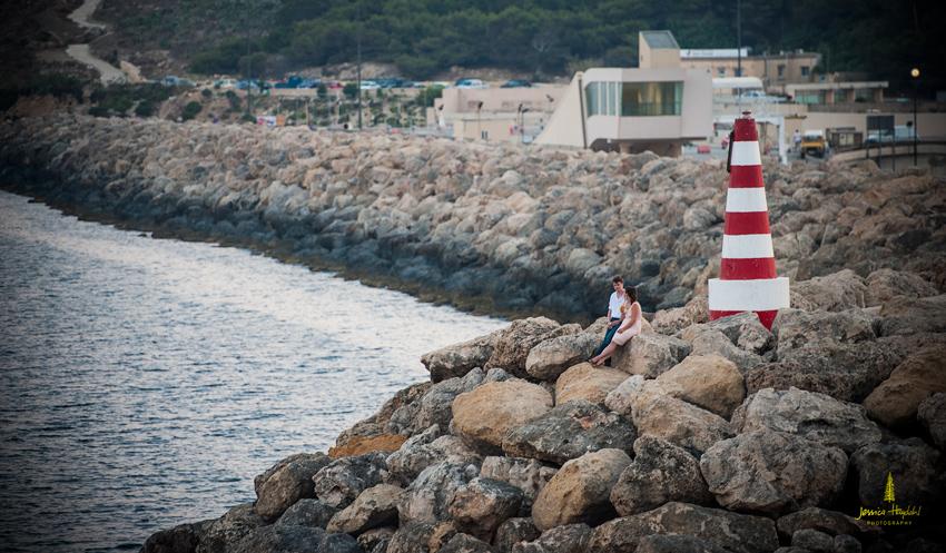 malta158web