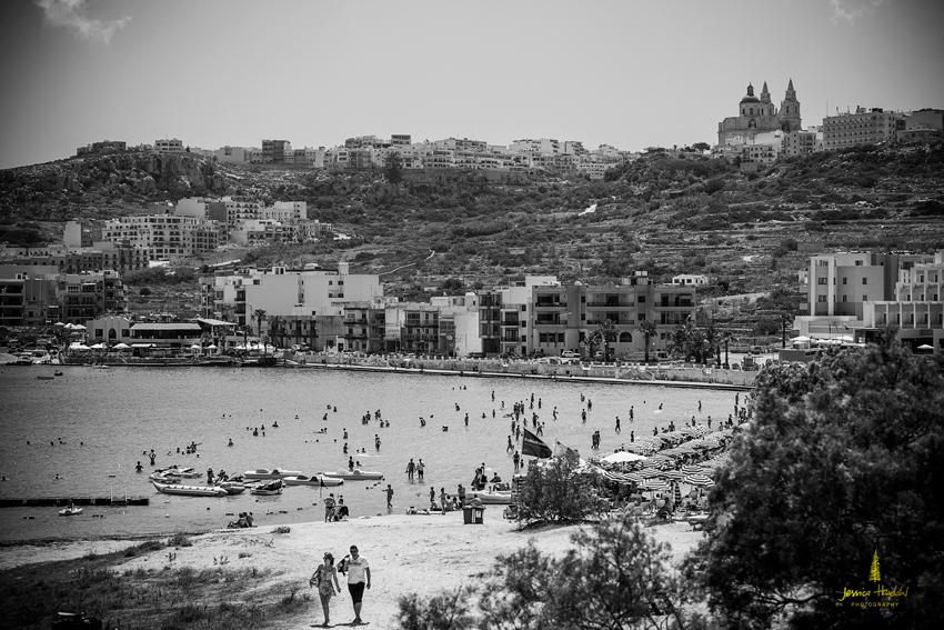 malta21web