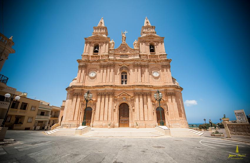 malta28web
