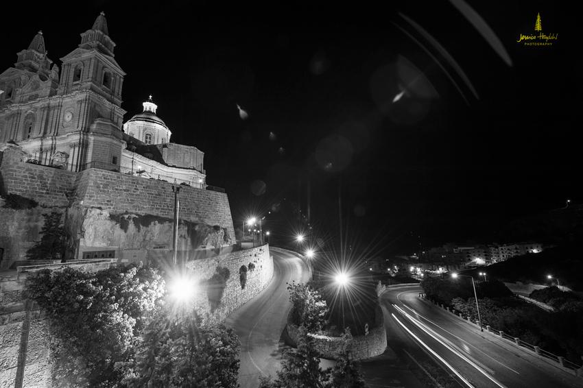 malta59web