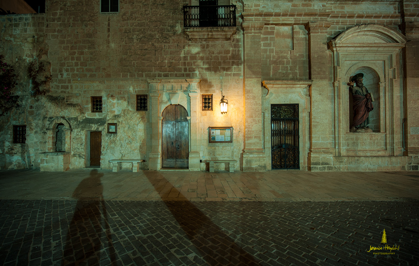 malta60web