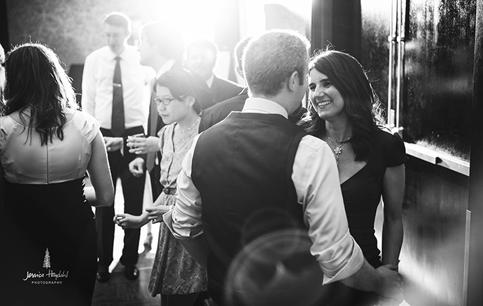 steph&andrewwedding8web