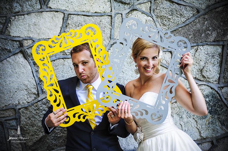 Jenn&Halewedding2web