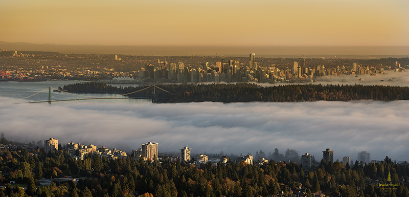 FOG_VANCOUVER_OCTOBER_2013_20_3web
