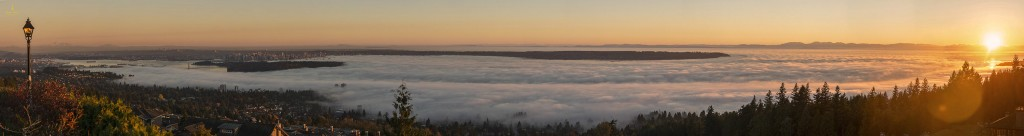 Fog_Vancouver_Panorama_1_OCT_22_2013_Finishedweb
