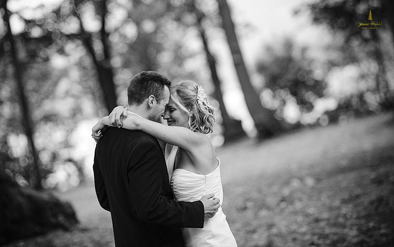 Gary&Shannon_Wedding2013_10web