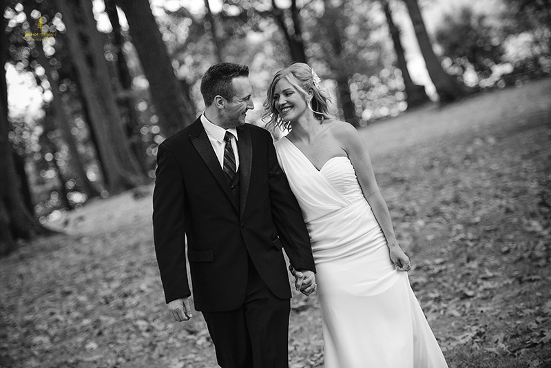 Gary&Shannon_Wedding2013_157web