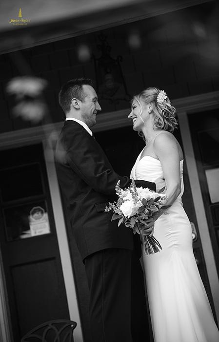 Gary&Shannon_Wedding2013_158web