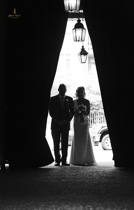 Gary&Shannon_Wedding2013_165web