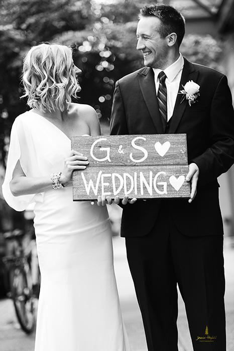 Gary&Shannon_Wedding2013_186web
