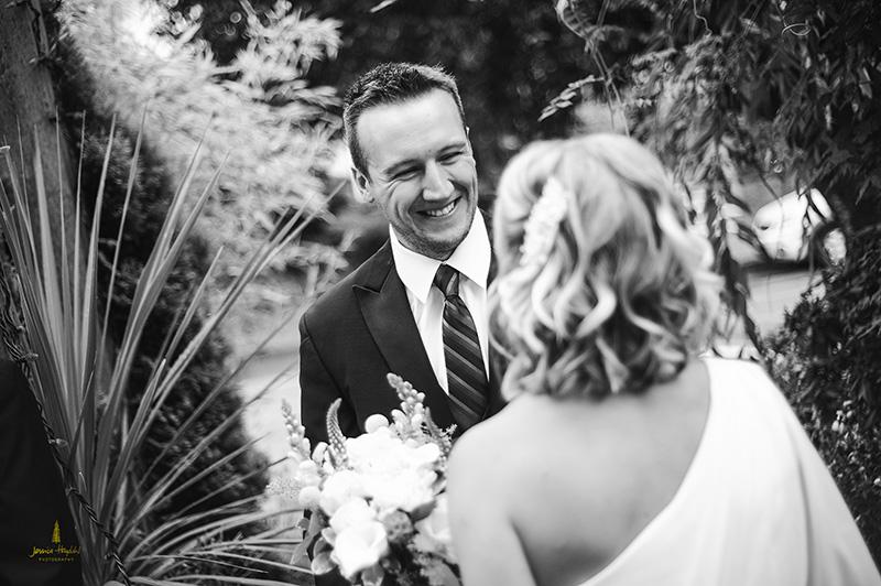 Gary&Shannon_Wedding2013_204web