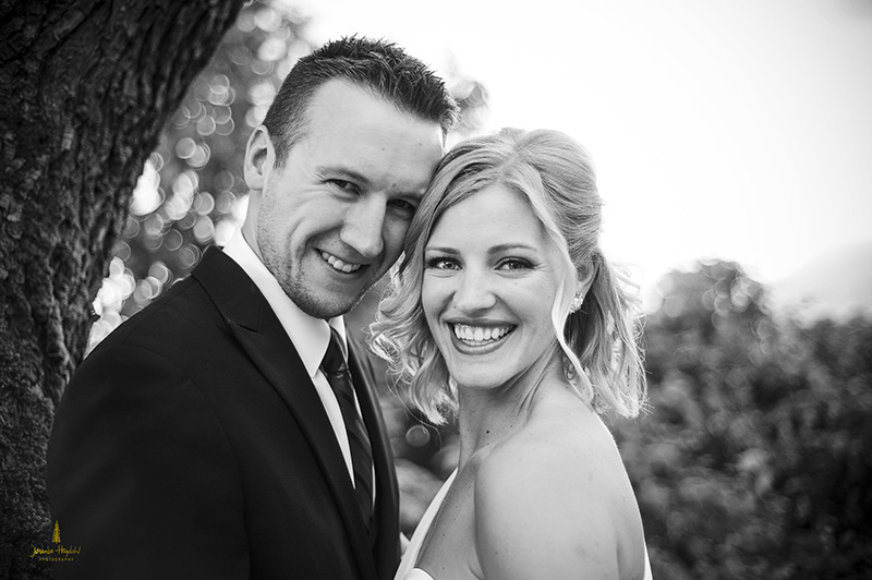 Gary&Shannon_Wedding2013_250web