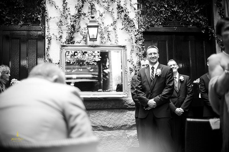 Gary&Shannon_Wedding2013_261web