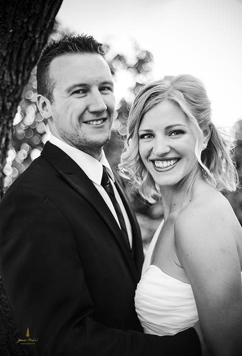 Gary&Shannon_Wedding2013_2web
