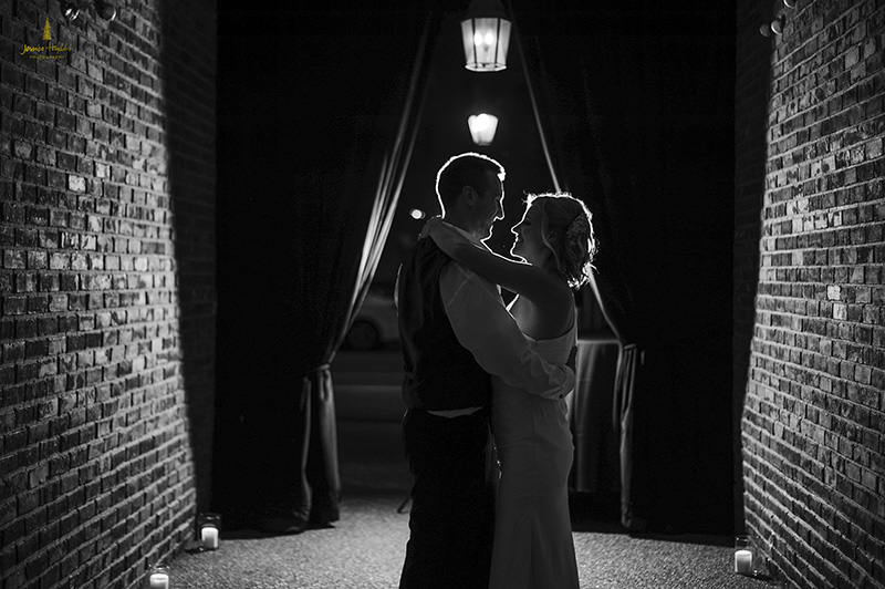 Gary&Shannon_Wedding2013_317web