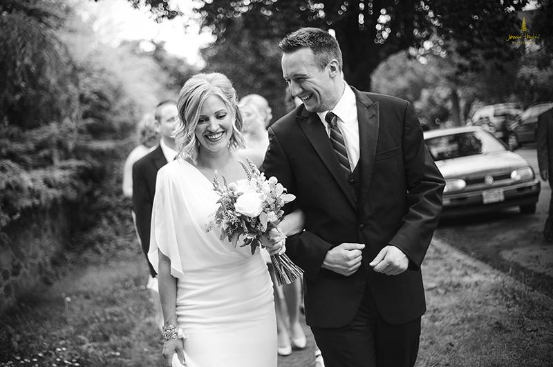 Gary&Shannon_Wedding2013_3web