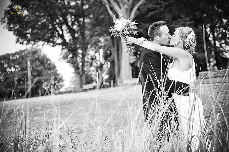 Gary&Shannon_Wedding2013_52web