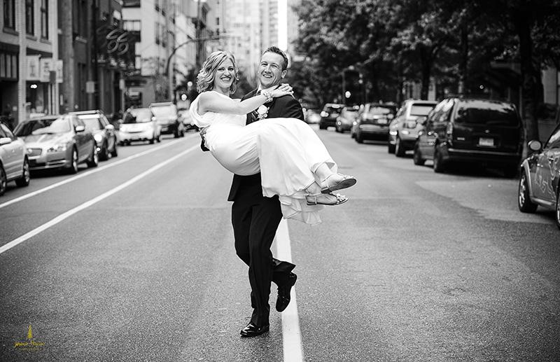 Gary&Shannon_Wedding2013_6web