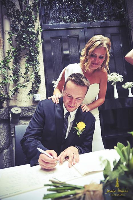 Gary&Shannon_Wedding2013_83web