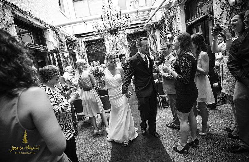 Gary&Shannon_Wedding2013_9web