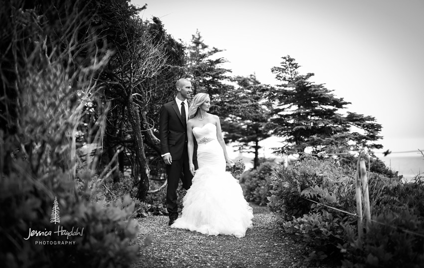 Jody_Mike_Wedding_2014_1web