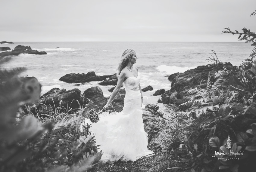 Jody_Mike_Wedding_2014_7web