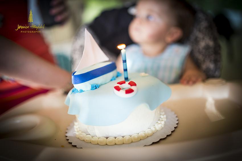 gracie_zach_birthday_2014_39web