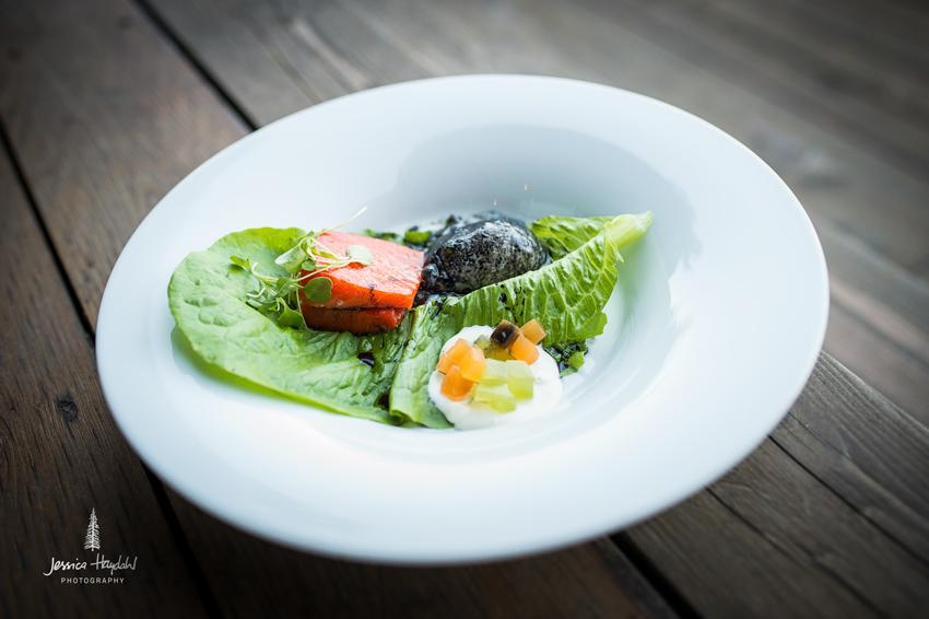 Culinary_2014_122web