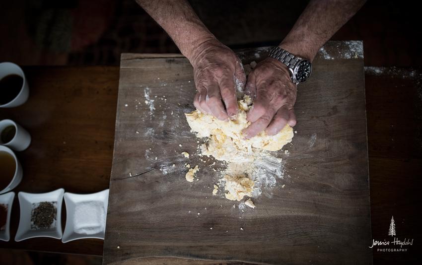 Culinary_2014_56web