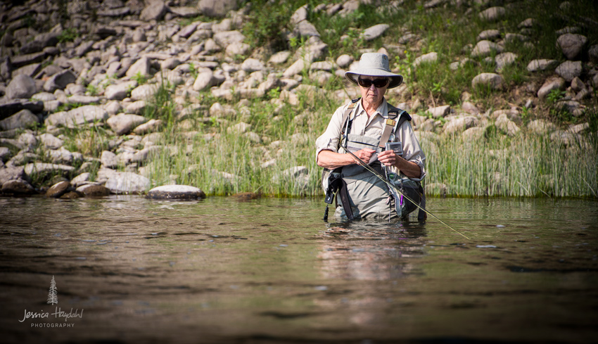 fly_fishing_clark_fork_2014_14web