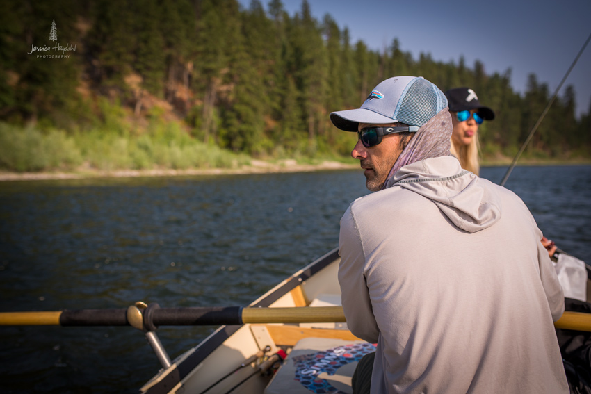 fly_fishing_clark_fork_2014_27web