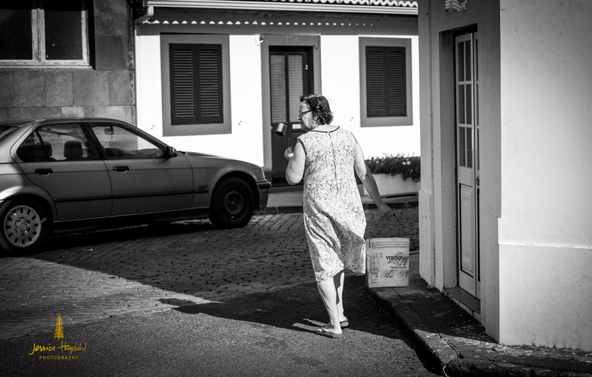 horta_2014_65web