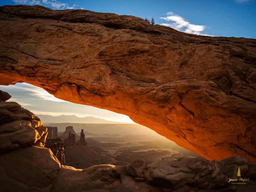Moab_Tour_2014_Day2_4web