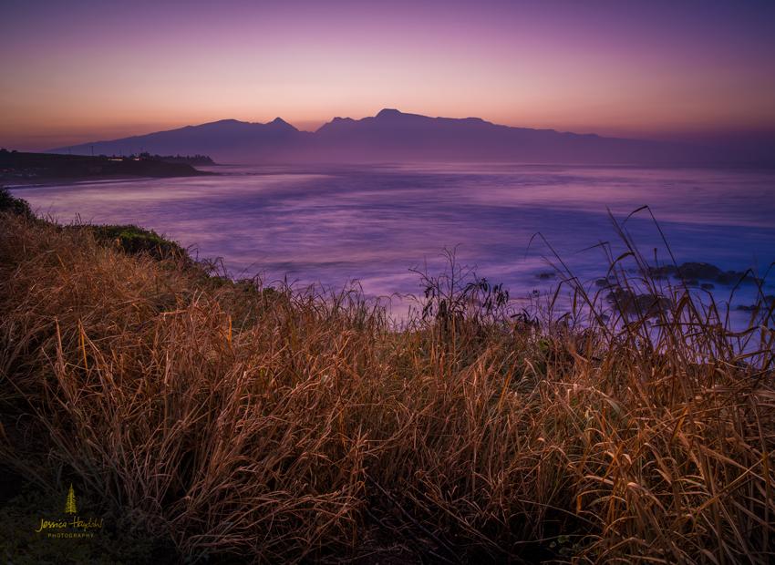 hookipa_sunset_2014_1web