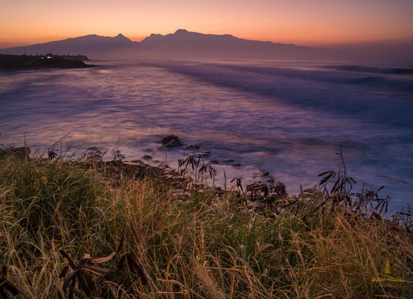 hookipa_sunset_2014_3web