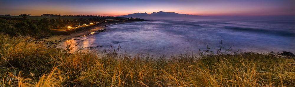 hookipa_sunset_2014_6web