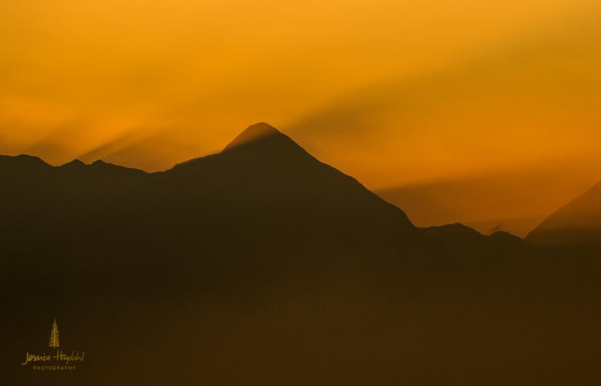 hookipa_sunset_2014_8web