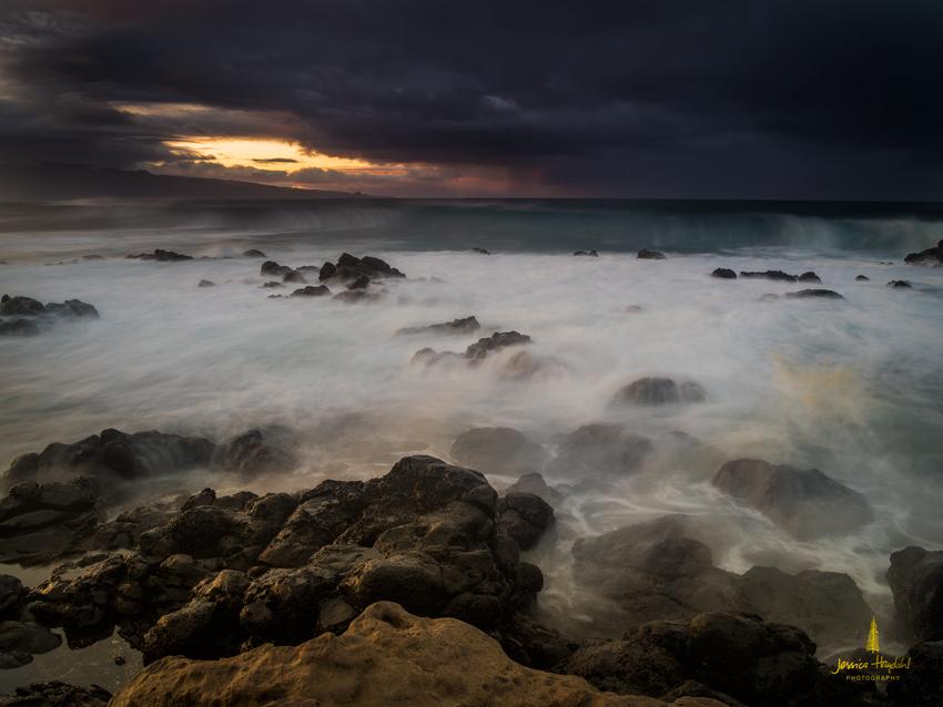 sunset_maui2014_1web