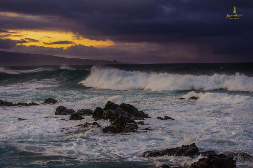 sunset_maui2014_3web
