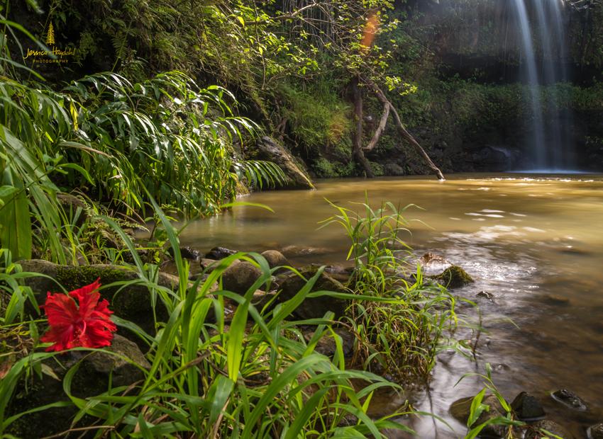waterfall_2014_3web